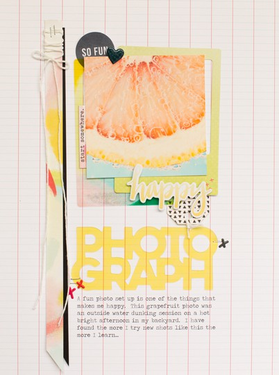 20160803 scrapbook layouts 031 original