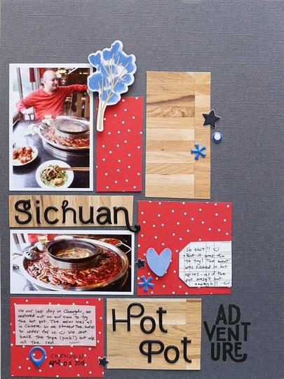 Sichuanhotpot web original