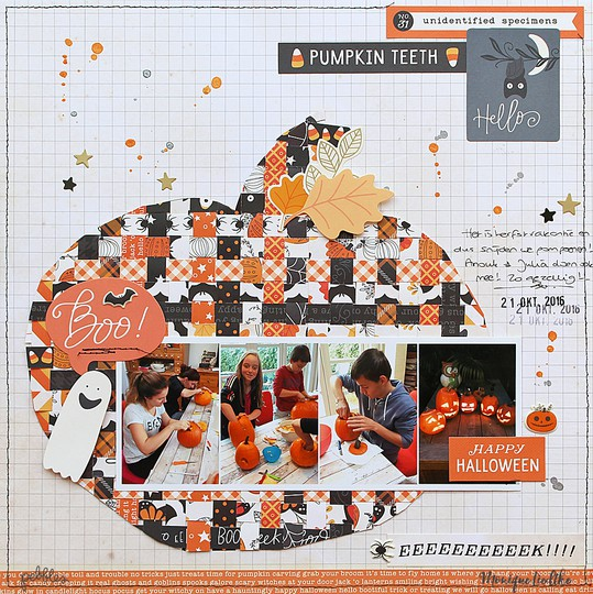 Mliedtke pebbles midnight haunting pumpkin layout 1 original