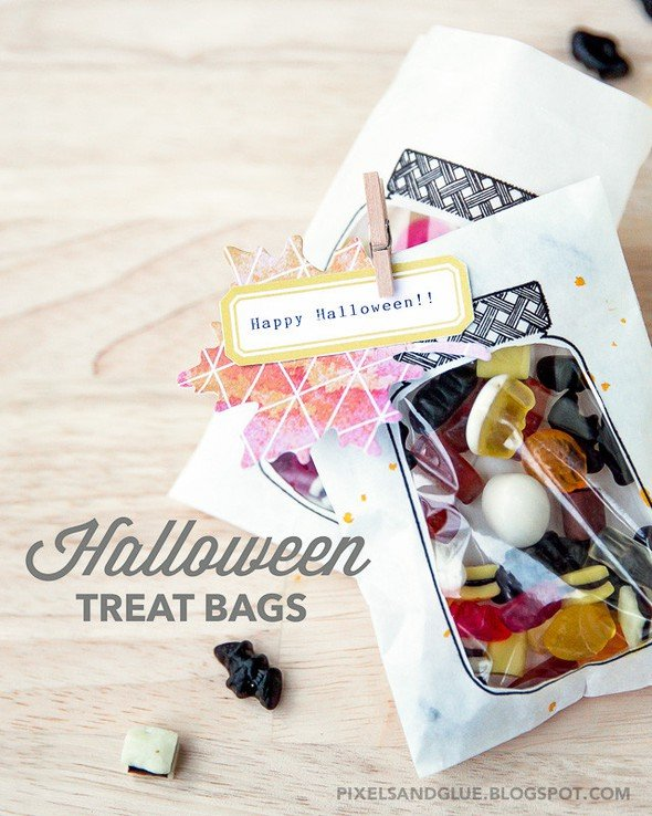 Halloween treat bag pixnglue img 7173