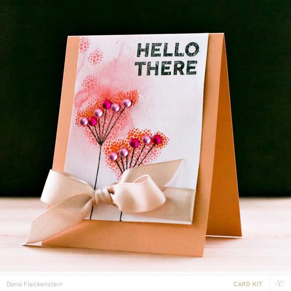 Pixnglue card img 4612