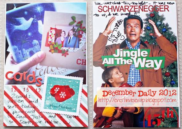 Dd2012 day16 19 2 web