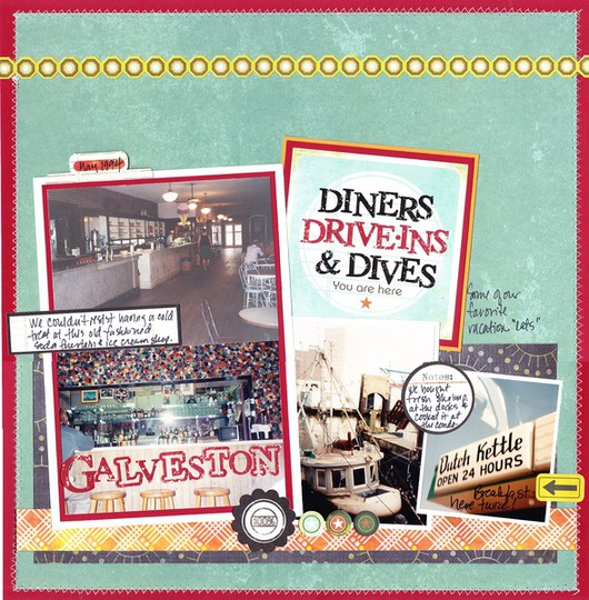Diners 0001