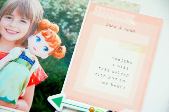 004 anna1
