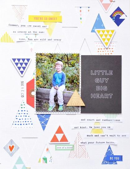 Little guy big heart %25281%2529 original