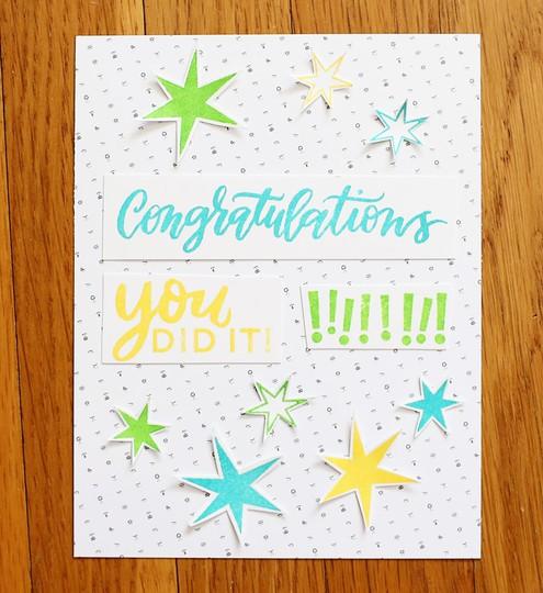 Congratulationsyoudiditcard web original