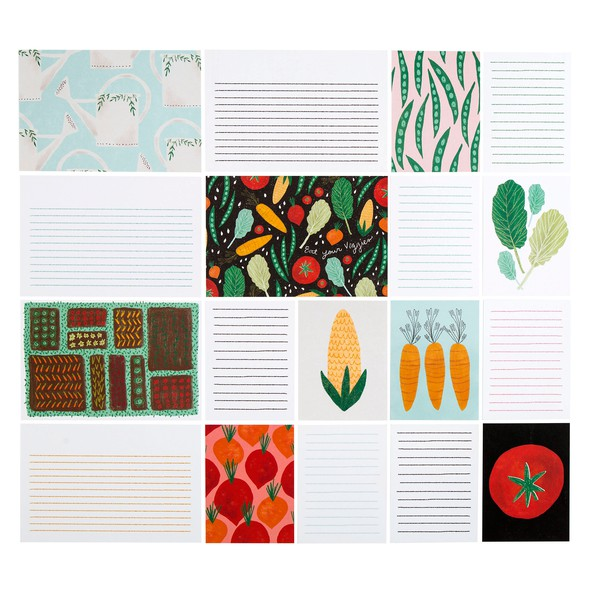 Sc confidant shop journal cards food 2 original