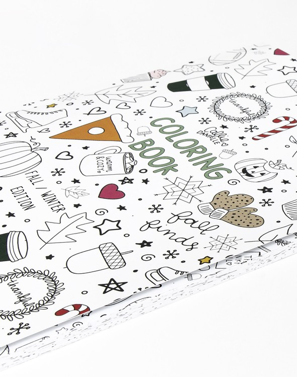 177567 fallholidaycoloringbook slider2 original