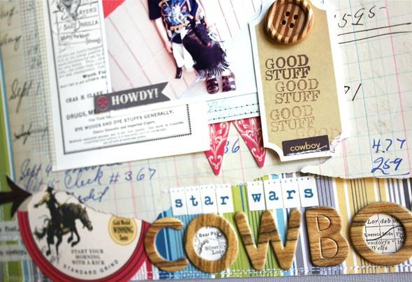 Swcowboy1