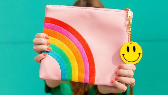 Sdiy055 08 2018 09 rainbowsliderimages 0004 rainbow clutch 13 original