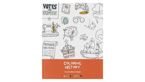 147232 coloringhistorycoloringbook slider1 original