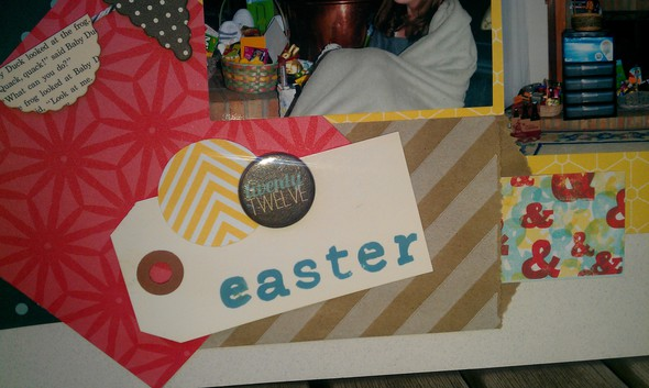 Easter2012a