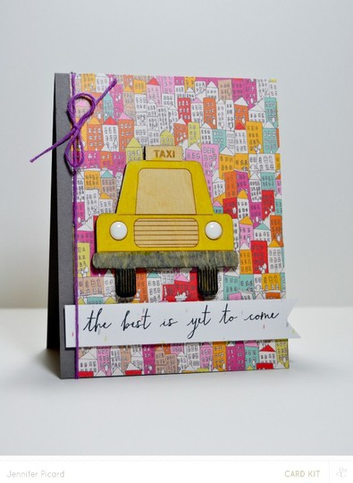 Aug 2014 cards 023