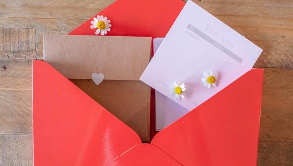 Jc024 04 valentines collection sliders 0001 layer 10 original