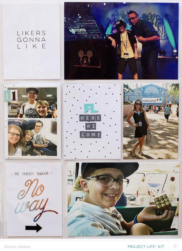 Allison waken june 2015 pl 5 original