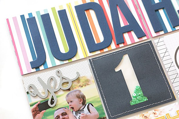 Judahs birthday detail 1 by natalie elphinstone original