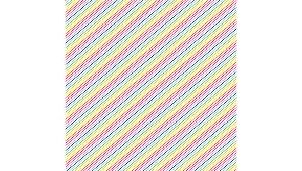 Horizontal slider image template 2 png original
