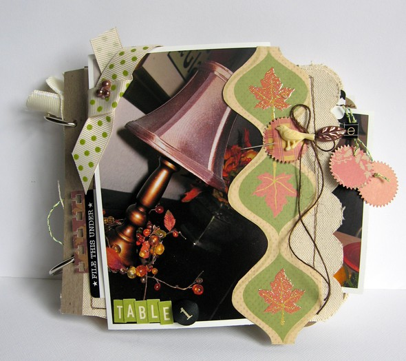 Falldecoralbumpage1