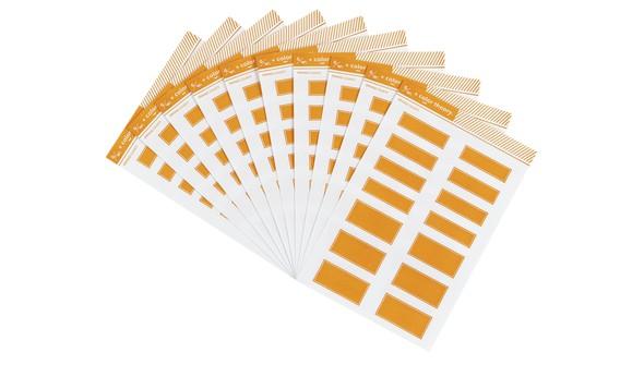 86341 orangecountyinverselabelstickersx10 slider original