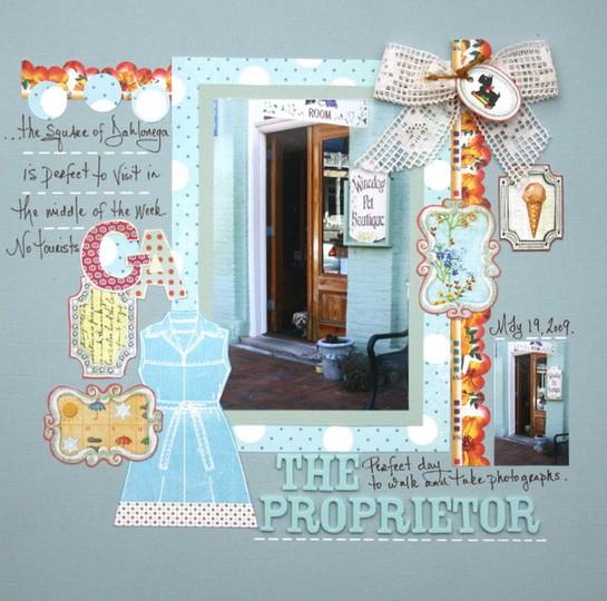 Theproprietor 1