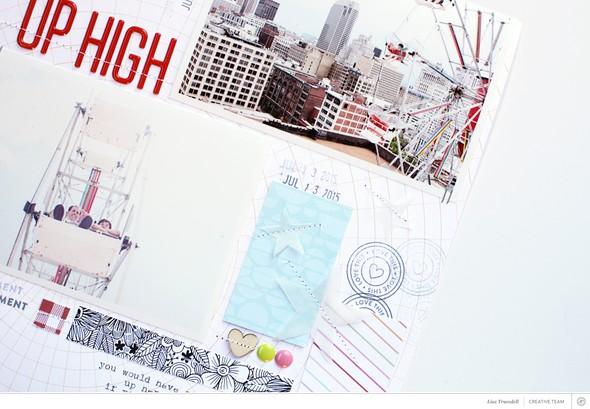 Uphigh 1 lisatruesdell original