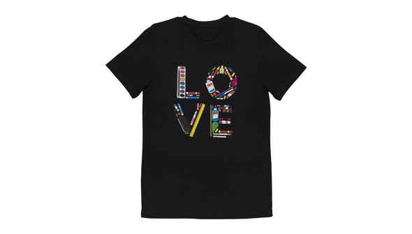 85218 shortsleevelovesuppliestshirt slider original