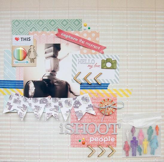 Ishoot1