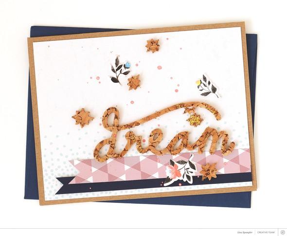 Dream full original