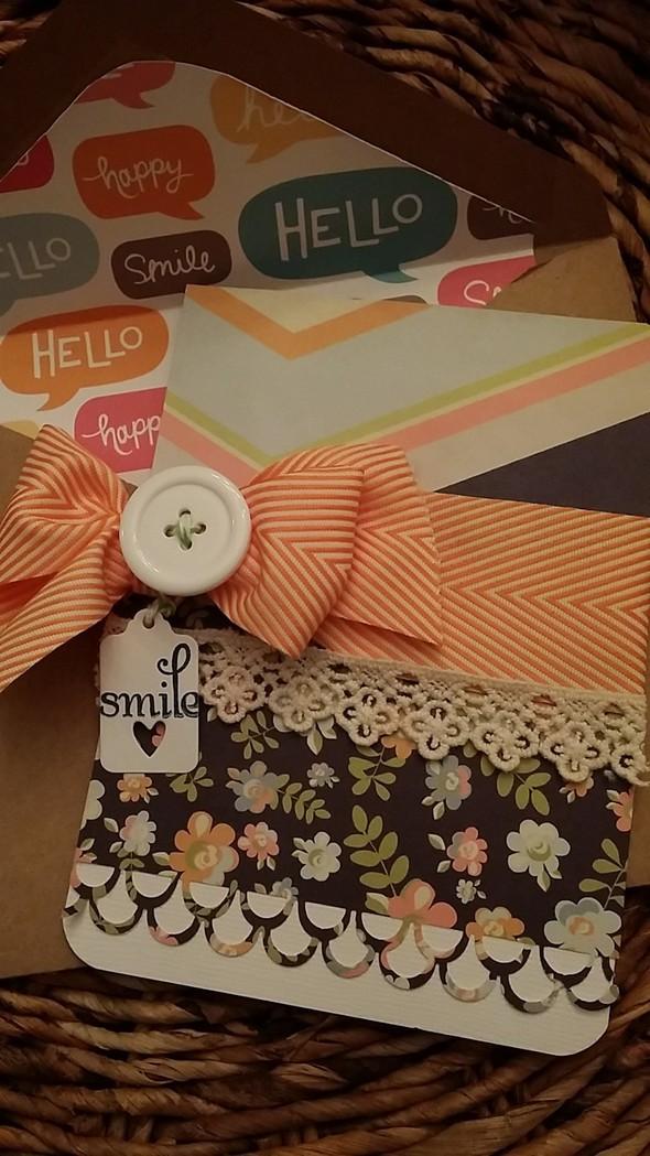 Smile card 05 2014 upload