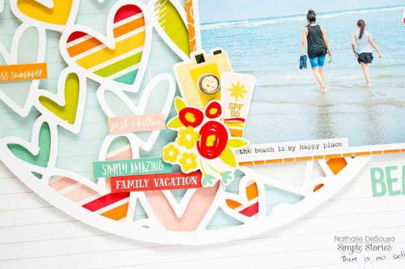 Ss nd beach life%2521 2 original