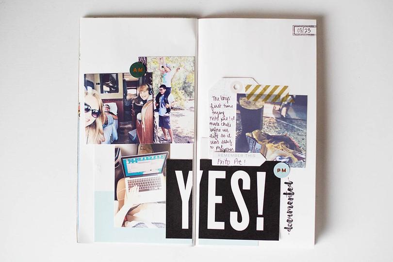 Aftm travelers notebook pg5 1 original