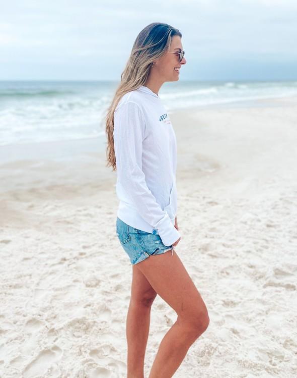 151913 beachlifelibertypursuitofhappinesspulloverhoodiewomenwhite slider3 original