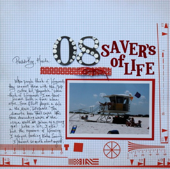 08saversoflife 1