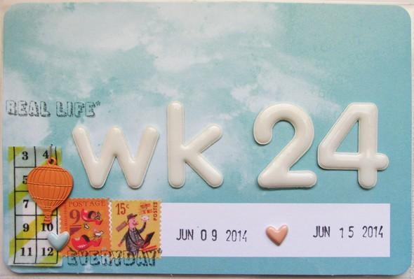 2014 wkcard24