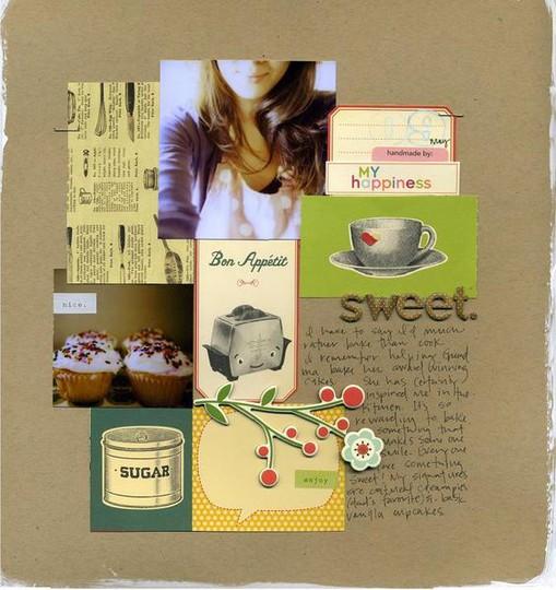 Sweet123