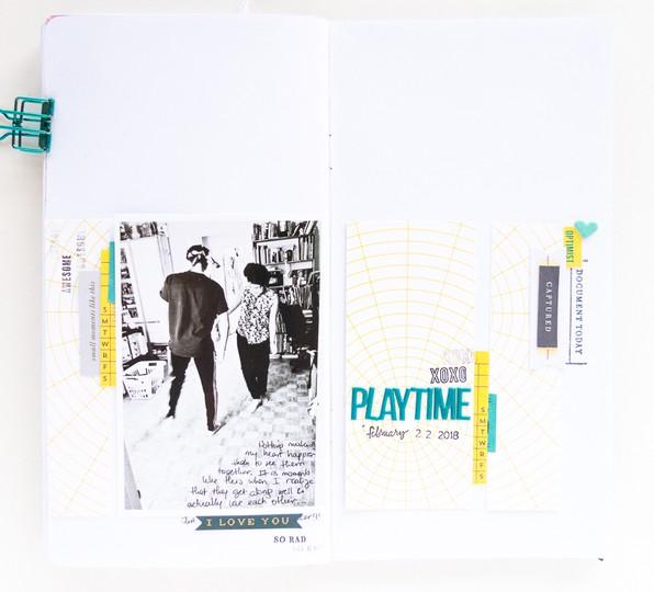 My personal journal  week 8 nathalie desousa 5 original