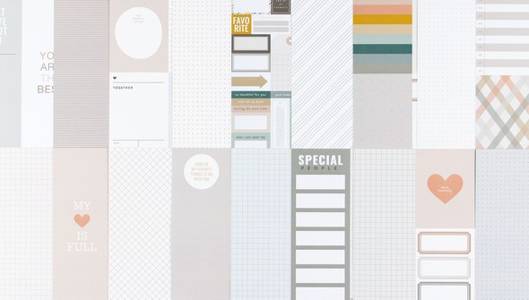 187980 6x8paperpackwhatiloveaboutyou slider2 original