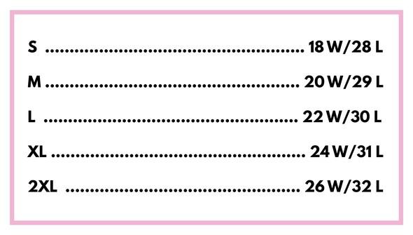 Sdiy001 2018 04 adulttee sizechart 01 %25282%2529 original