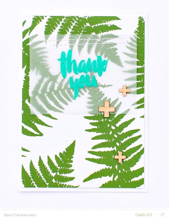 Card pixnglue img 0529 original
