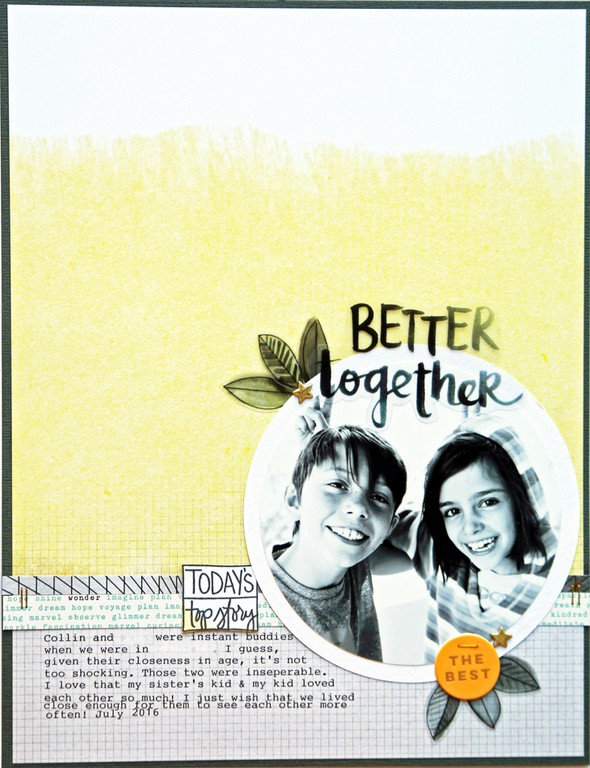 Bettertogether original