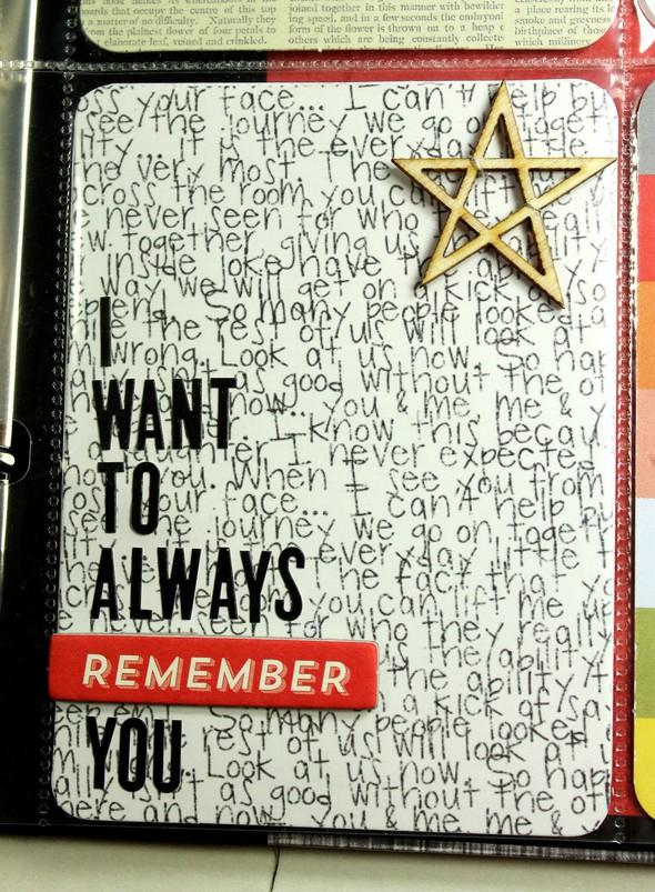 Rememberyou