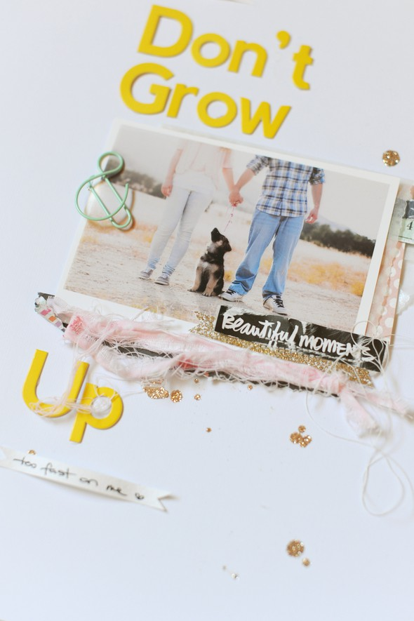 Growup002