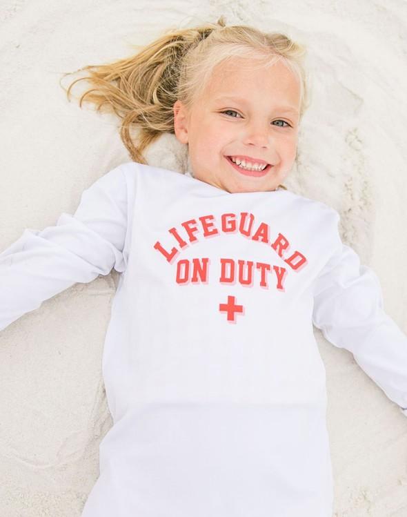 152592 lifeguardondutylongsleevesunshirtwhite kids slider2 original
