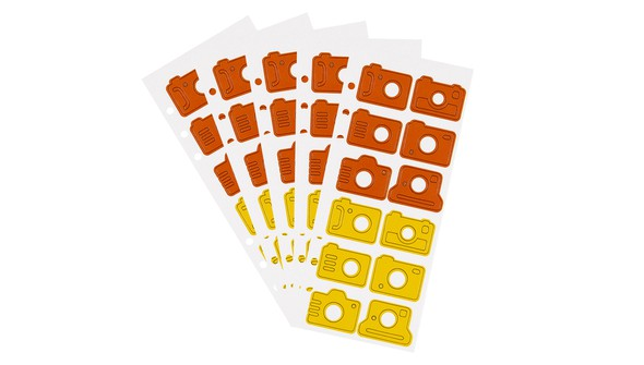 114763 3x8chipboardcamerasorangecountylemonzest5pack slider original