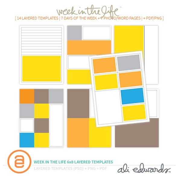 Aedwards witl6x8layeredtemplates prev3 original
