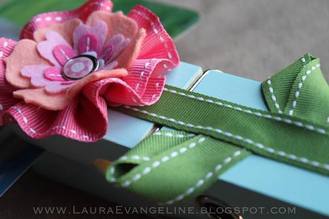 Flowerpin lauraevangelinepeek