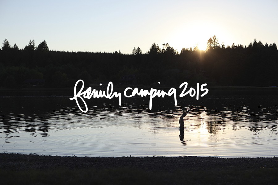 Ae familycampingtitle