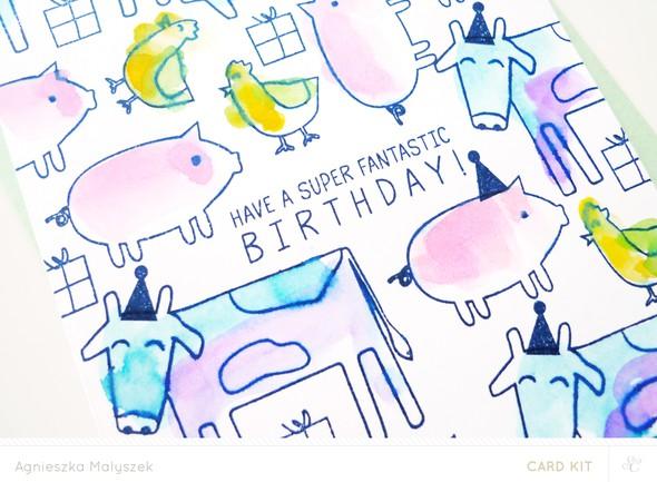 Fantastic birthday2 original
