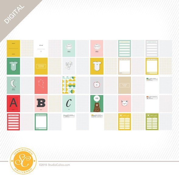 Sc sevenpaper clara 3x4journalcard preview original