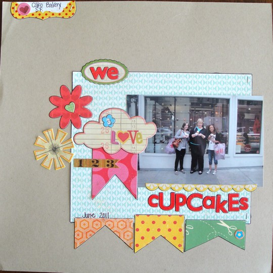 Cupcakes%20layout